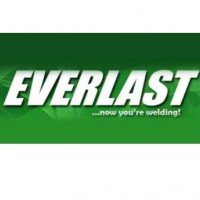 Everlastwelds Australia