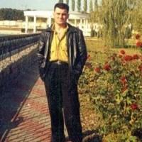 Reviewed by Rostislav Tagiev