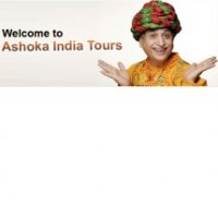 Reviewed by Ashoka India Tours