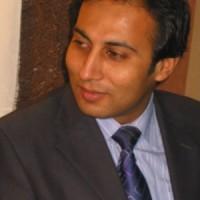 Reviewed by Syed Murtaza Gillani