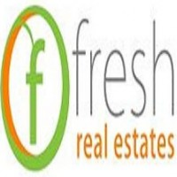 Fresh Real Estates