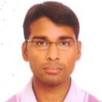Reviewed by Avashesh Upadhyay