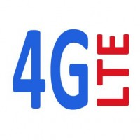 4G LTE Mall News | The Brand Page & Social Reviews