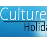 Reviewed by Culture Holidays