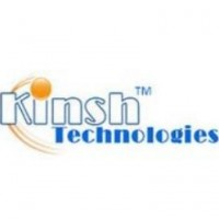 Reviewed by Kinsh Technologies