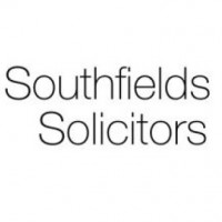Southfields Solicitors
