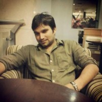 Reviewed by Sunil Pratap Singh