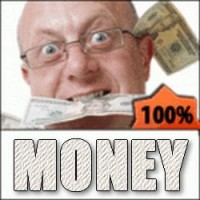 Reviewed by MONEY | Betting Gambling Trading