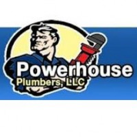 Powerhouse Plumber