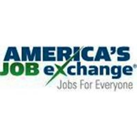 Reviewed by America's Job Exchnage