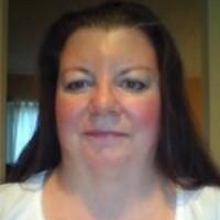 Reviewed by Sandi Johnson