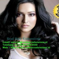Realhair Extensions