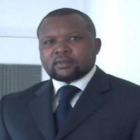 Reviewed by Henri Mani Akoa