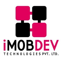 Reviewed by iMOBDEV Technologies