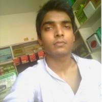 Reviewed by Sameer reza Khan