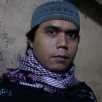 Reviewed by Dedi Mansyur