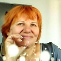 Reviewed by Anna Novakova