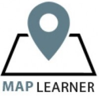 Map Learner