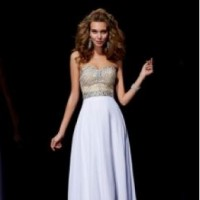 The Size Factor and All Sizes Bridesmaid Dresses by Dylan ...