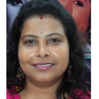 Reviewed by Piyali Shil