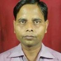 Reviewed by Braj Mohan Sharma