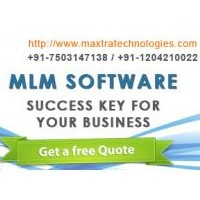MaxtraTechnologies Pvt  Ltd