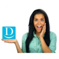 DISCOVER DENTISTS
