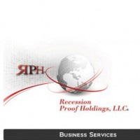 Reviewed by Recession Proof Holdings LLC