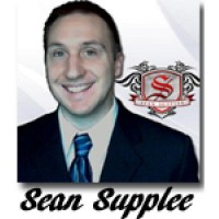 Sean Supplee