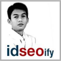 Reviewed by Id Seoify