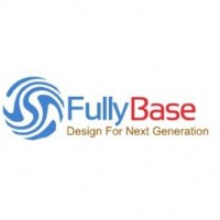 FullyBase Software