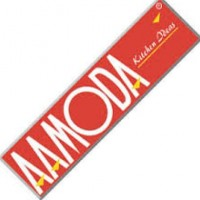 Modular kitchen accessories in hyderabad by aamoda kitchen for M kitchen hyderabad
