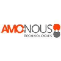 Amonous Technologies Pvt Ltd