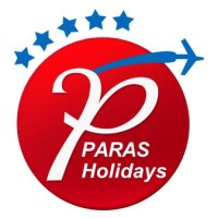 Paras Holidays Pvt. Ltd
