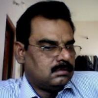 Reviewed by Thirunavukkarasu Sivasubramaniam
