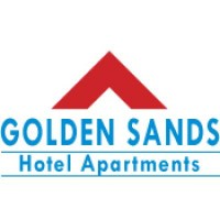 Are 3 star hotels in dubai the best accommodation options by jenni sands for 3 star hotels in dubai