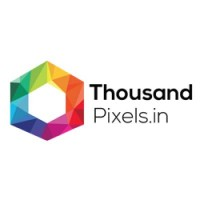 ThousandPixels.in in Gurgaon