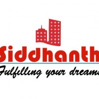 Siddhanth Promoters