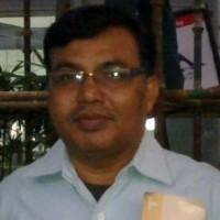Reviewed by Mohd Idris I.