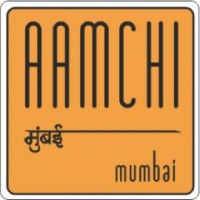 Aamchimumbai UK