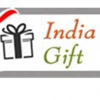 Reviewed by India Gift