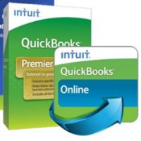 where can i learn how to use quickbooks