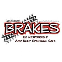 Step-by-step driving skills required for Teen Driving by Puton The Brakes