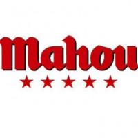 Reviewed by Mahou India