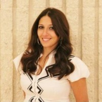Reviewed by Dr Marianna Ibrahim
