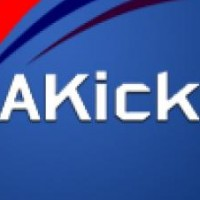 AKick Software
