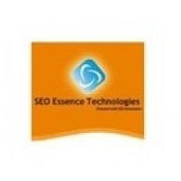 SEO Essence Technologies