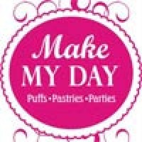 Reviewed by Make MY Day