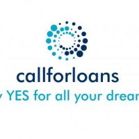 callforloans co in