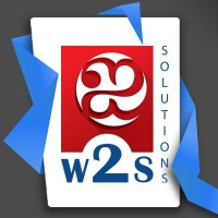 Reviewed by W2s Solutions